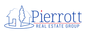 Pierrott Group