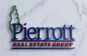 Pierrott Group